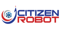 Citizen Robot